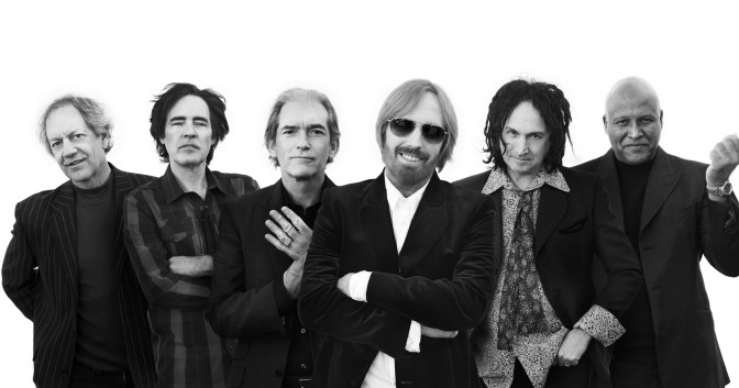 tom-petty-the-heartbreakers-press-crop