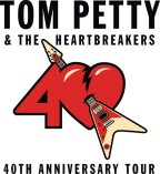 Celebrating 40 years of Tom Petty & The Heartbreakers
