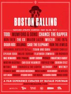 Boston Calling a must-see festival over Memorial Day Weekend