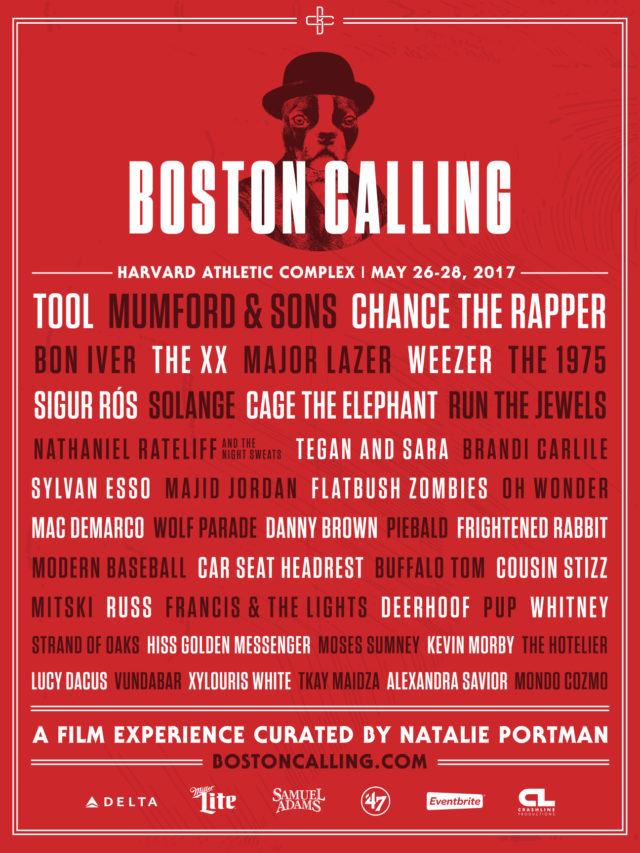 Boston-Calling-2017-Lineup-1484231726-640x853