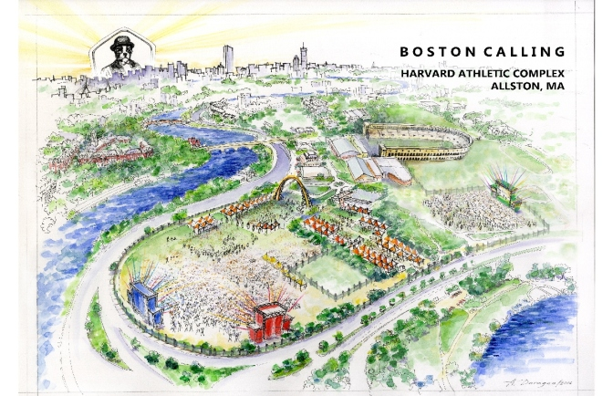 Boston-Calling-Layout-Rendering_LO-RES-1484232511